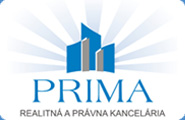 PRIMA realitn a prvna kancelria